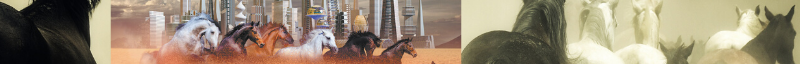 cropped-BPD-horses.png